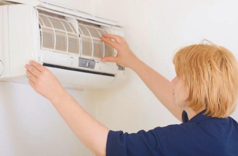 Các tính năng nổi bật của từng dòng máy lạnh